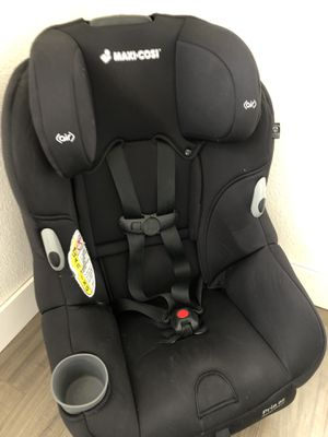 Pria 85 Air Protect Car Seat for Sale in University Place, WA