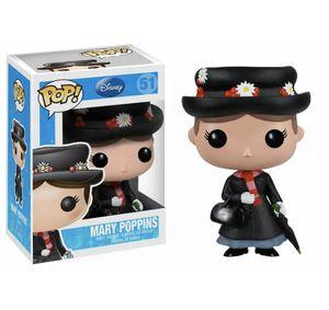 Mary Poppins #51 - Mary Poppins - Funko Pop! for Sale in Westbury, NY