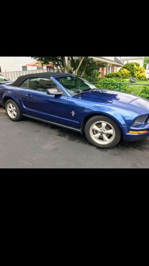 For Mustang 95000 miles for Sale in Baldwin, NY