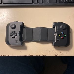 GameVice iPhone game Controller for Sale in Pineville, LA
