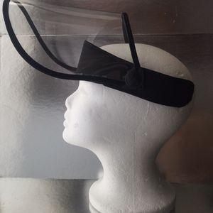 Black Adjustable Covering for Sale in Diamond Bar, CA