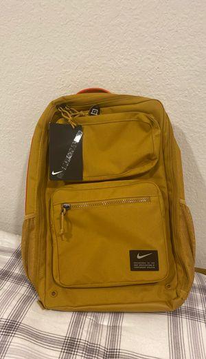 Nike Utility Speed Backpack for Sale in Murrieta, CA