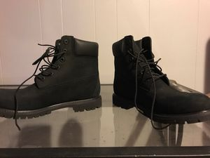 Timberland boots for Sale in Pittsburgh, PA