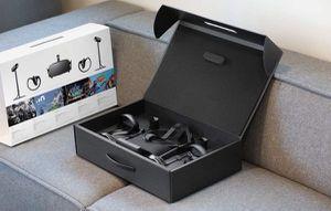 Oculus Rift Bundle Brand New for Sale in Seattle, WA