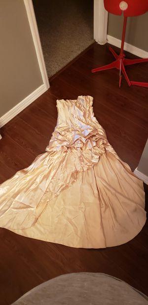 Beautiful dress sz 9 for Sale in Orange City, FL