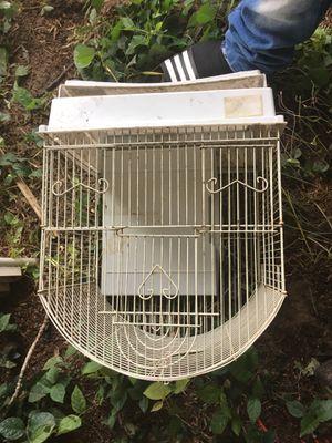Bird Cage for Sale in Ocoee, FL