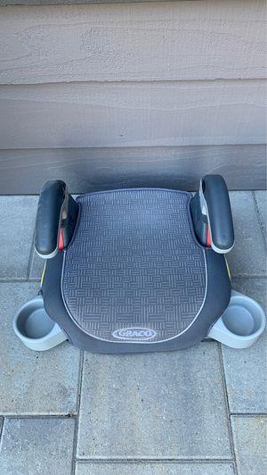 Graco car seat for Sale in Reno, NV
