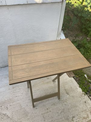 Table for Sale in Kensington, MD