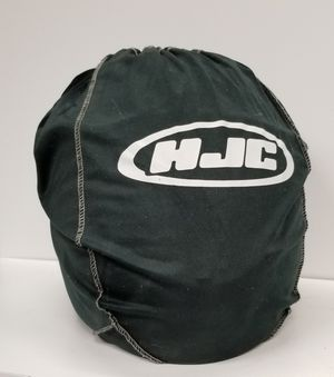 HJC Motorcycle Helmet (Cash Only/Local Pick-up) for Sale in Molalla, OR