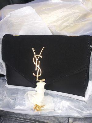 Very classy ladies hand bag for Sale in Leander, TX
