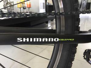 Bike ! Bike! Bike Aluminum Mountain Bike 29 inchs for Sale in Miami, FL