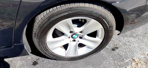 5 series f10 bmw wheel stick for Sale in Oakland Park, FL