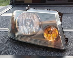 2004-2008 f150 headlights for Sale in Fort Lauderdale, FL