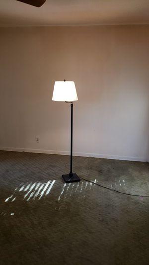 Floor Lamp for Sale in Palm Beach Gardens, FL