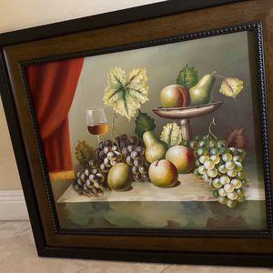 Frame 31x27 for Sale in West Palm Beach, FL