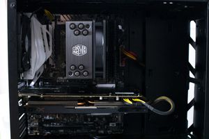 High End Gaming Pc for Sale in Hillsboro, OR