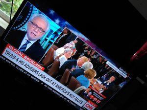 Vizio 32 inch TV for Sale in Jersey City, NJ