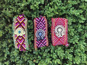 Bracelet hand made for Sale in Atlanta, GA