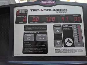 Exercise machine for Sale in Kenneth City, FL