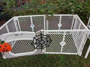Dog crate for Sale in Mableton, GA