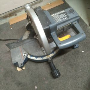 Table Saw for Sale in Port Charlotte, FL