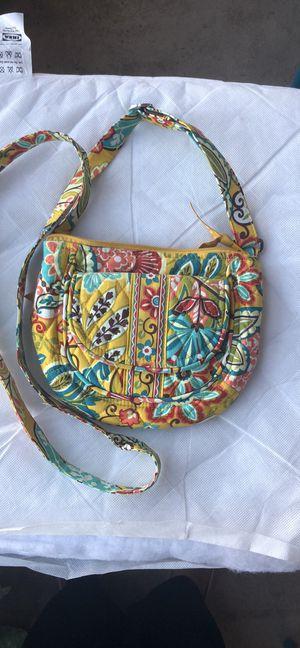 Vera Bradley Crossbody Bag for Sale in Arlington, VA
