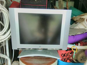 Tv for Sale in Marengo, OH