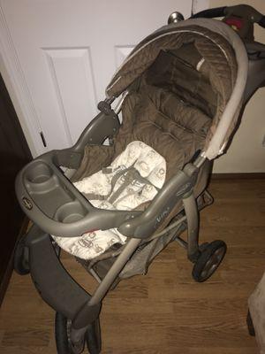 Evenflo baby stroller for Sale in Portland, OR