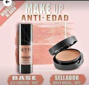 Makeup Anti-Edad for Sale in Tolleson, AZ