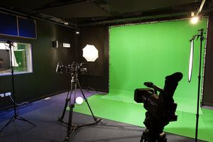 Music Video Productions for Sale in Detroit, MI