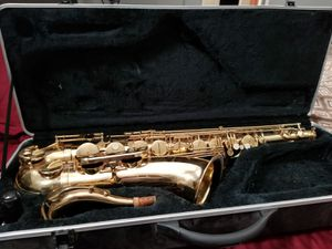 Saxophone for Sale in Phoenix, AZ