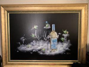 7 Heavenly Chards by Michael Goddard for Sale in Seattle, WA