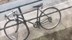 Univega road bike for Sale in North Providence, RI