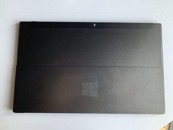 Microsoft Windows Surface RT
