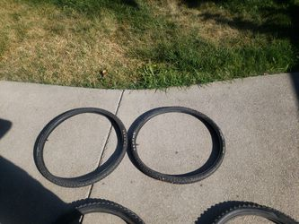 Bike Tires for Sale in Citrus Heights, CA