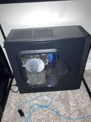 Custom Built Gaming PC for Sale in Edmond, OK