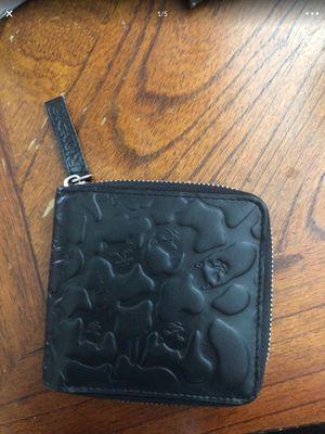Ripndip zip wallet for Sale in Oak Glen, CA