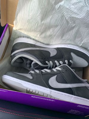 Nike Sb Dunk for Sale in Clovis, CA