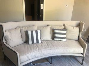 Love seat 150 obo for Sale in Las Vegas, NV