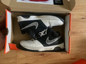 Nike Air for Sale in Detroit, MI