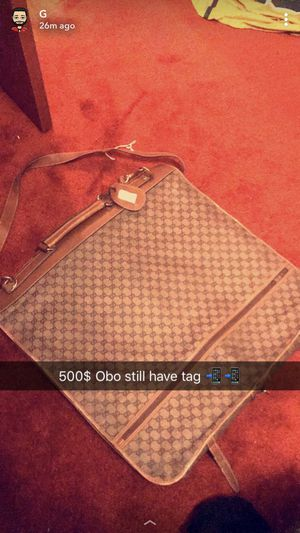 Gucci Bag for Sale in Wallingford, CT
