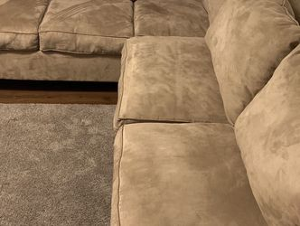 Sectional for Sale in Brandon,  FL