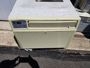 15,000 btu ac , 110 volt noisy but cold for Sale in Lakewood Township, NJ