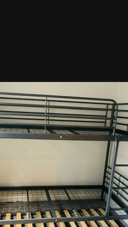 Ikea Bunk Bed for Sale in Oregon City,  OR