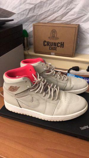 Jordan 1's for Sale in Tallahassee, FL