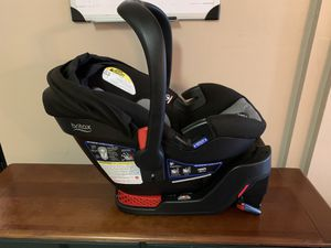 Britax Car seat for Sale in Fort Myers, FL