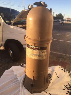 Pool filter C-1200 for Sale in Boca Raton, FL