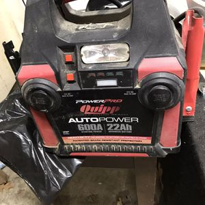 Random Tools for Sale in Wichita, KS