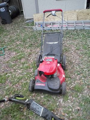 Lawnmower for Sale in Humble, TX
