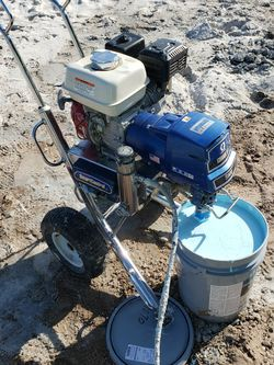 Graco 5900 Exelente Condision for Sale in Fort Myers,  FL